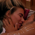 See Pics: Love Island's Eyal Booker and Megan Barton Hanson become the FIRST couple to have sex on the show this year