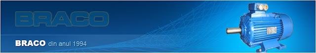 Sponsor, motoare electrice au specificatii si necesitati variabile, motoare electrice, bracomotoareelectrice.ro,
