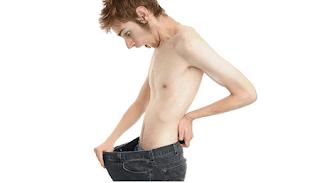 Gambar Apa Penyebab Kencing Sakit Dan Panas Pada Pria