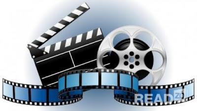 Dịch vụ làm video ảnh