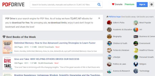 Top Usefull Website For Student-Programmer-Office -w3schools-pexels