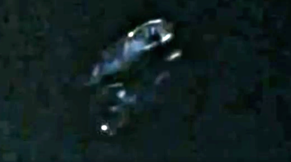 UFO News - Dark Knight Satellite Found On Space Station Live Camera plus MORE Space%2Bstation%252C%2Borbit%252C%2Bartificial%2BIntelligence%252C%2Btank%252C%2Barcheology%252C%2BGod%252C%2BNellis%2BAFB%252C%2BMoon%252C%2Bunidentified%2Bflying%2Bobject%252C%2Bspace%252C%2BUFO%252C%2BUFOs%252C%2Bsighting%252C%2Bsightings%252C%2Balien%252C%2Baliens%252C%2BFox%252C%2BNews%252C%2Bastronomy%252C%2Btreasure%252C%2B