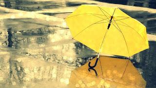 Payung Sedekah