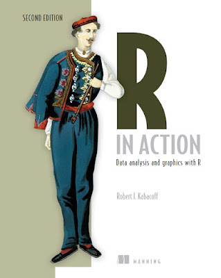 R in Action: Data Analysis and Graphics with R - Free Ebook Download