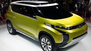 Mobil Murah Pabrikan Jepang ini Dibandrol Hanya Rp60 Jutaan