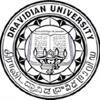 Manabadi DU Degree Hall Tickets 2018, DU Degree Hall Tickets