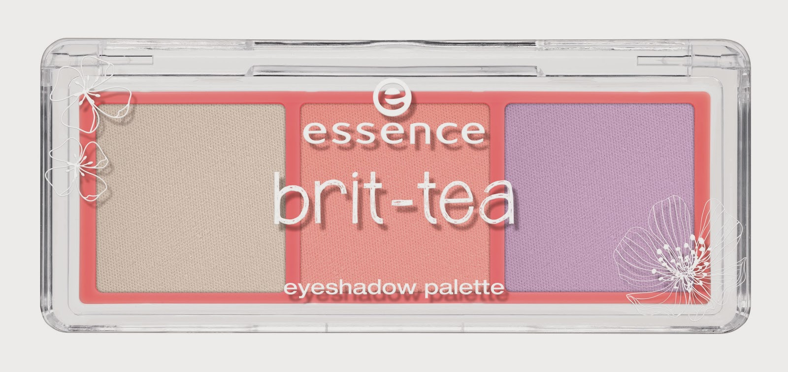 essence-brit-tea-limited-edition-preview-eyeshadow-palette
