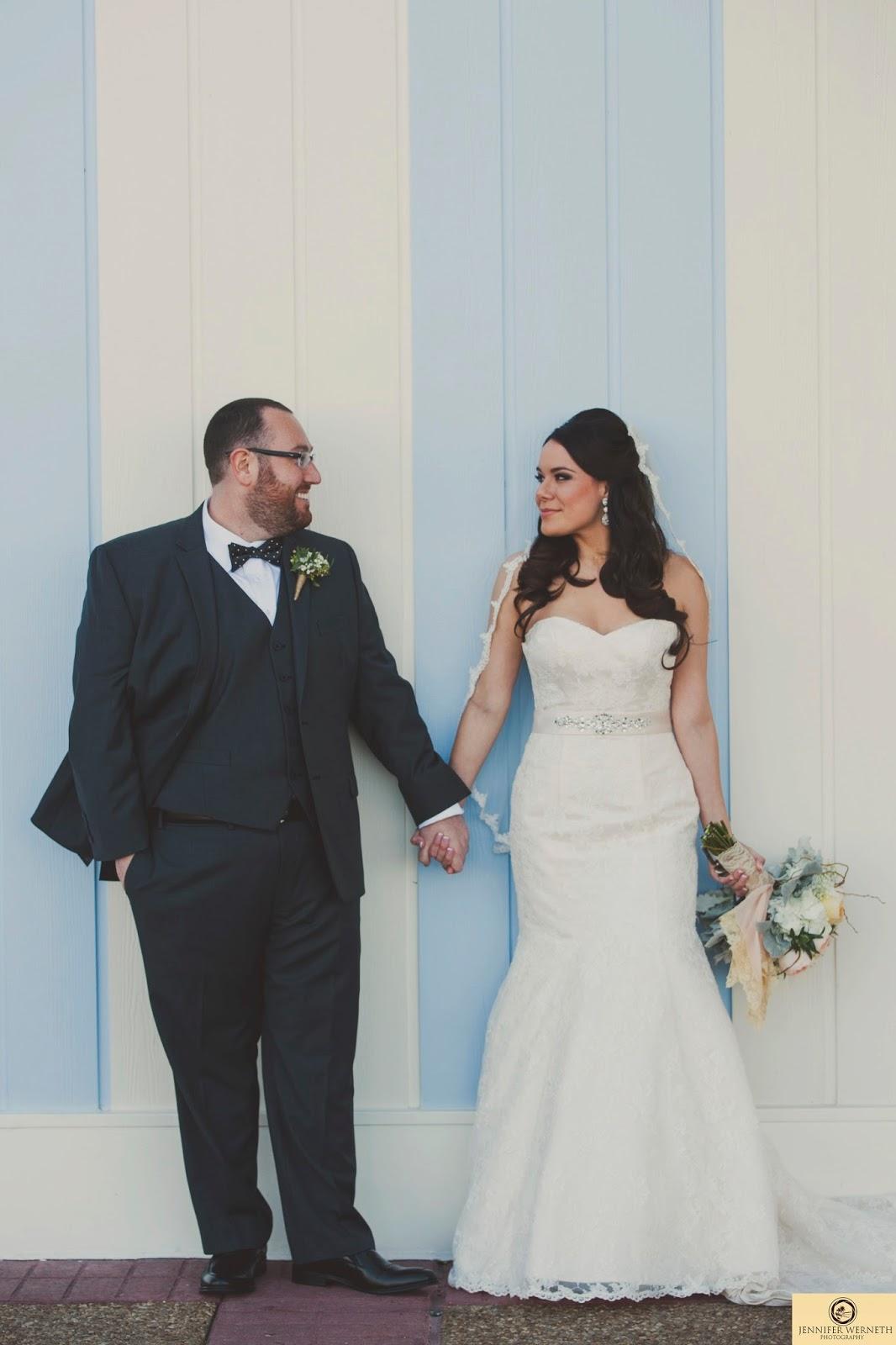 Honolulu, Oahu, Hawaii family Photographers, wedding photography