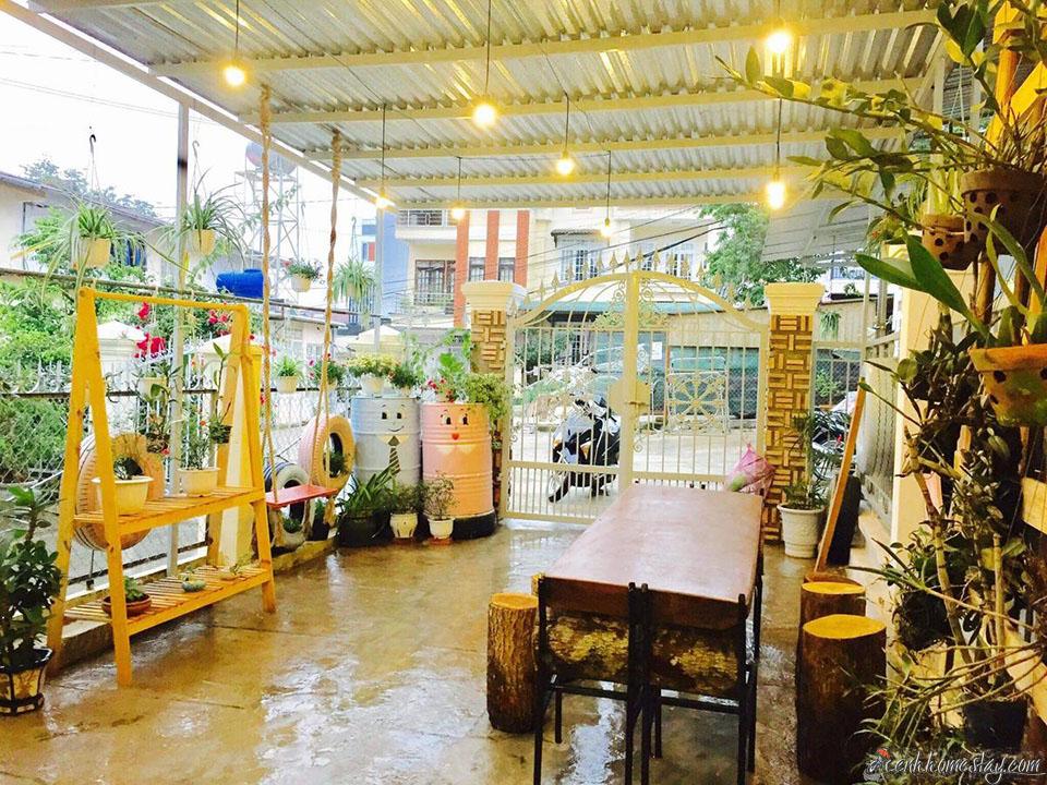 20 Căn hộ Đà Lạt gần chợ giá rẻ đẹp có hồ bơi cho thuê nguyên căn