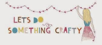 Let's Do Something Crafty