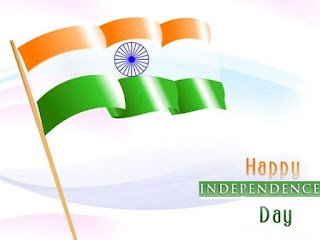 Happy Independence Day India 2016 Images