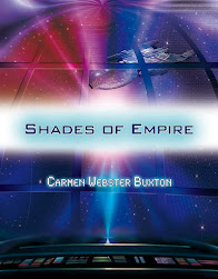 Shades of Empire