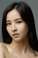 Hye Jin Han