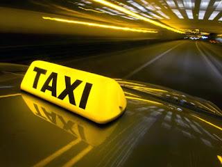 taxi maceio