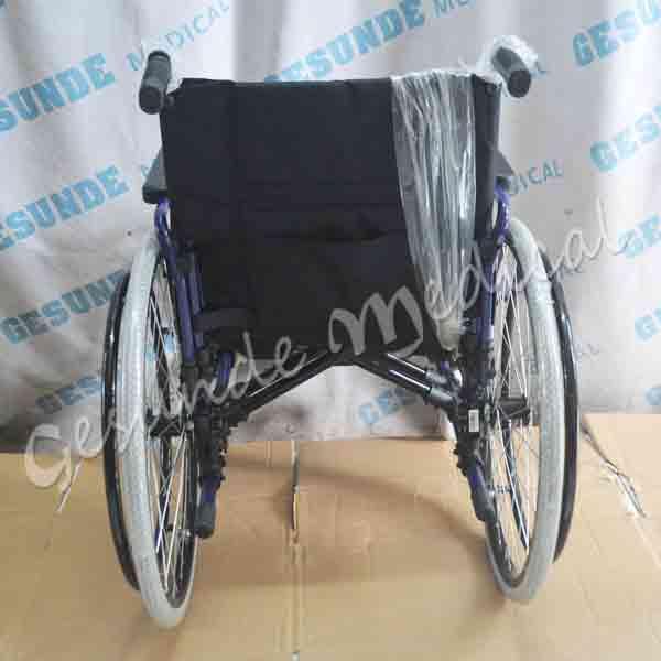 Pusat kursi roda semarang