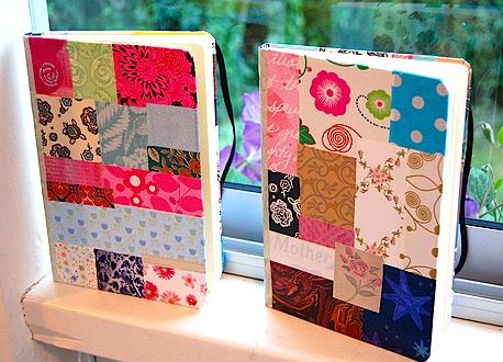 Collage Craft Ideas For Kids Children Craft Ideas
