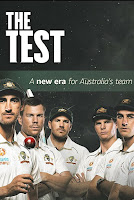 The Test: A New Era for Australia's Team Season 1 Complete [English-DD5.1] 720p HDRip ESubs Download
