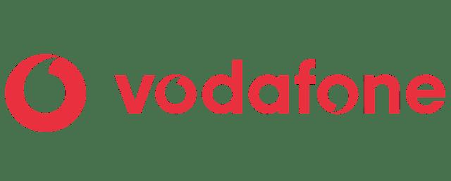 راوتر فودافون بدون خط ارضي 2018