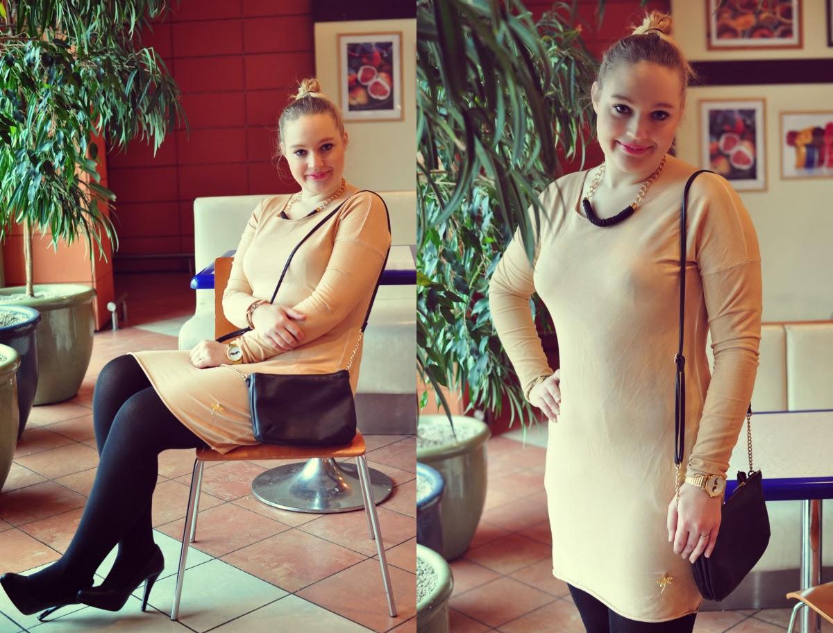klasyczne-sukienki