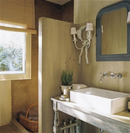 From Purdue To Provence The Kids Bathroom Inspiration