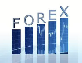 Best Forex Trading Strategies Resources
