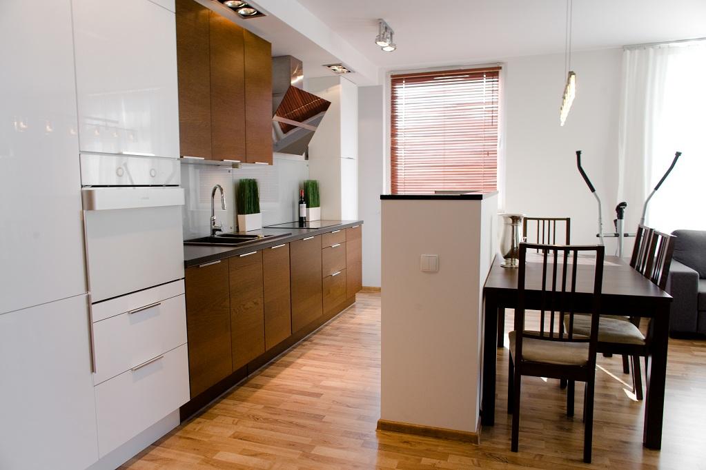 Ikea Tall Kitchen Chairs