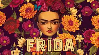 https://www.amazon.es/Frida-%C3%81lbumes-Iustrados-S%C3%A9bastien-Perez/dp/8414004024/ref=sr_1_5?s=books&ie=UTF8&qid=1531064204&sr=1-5