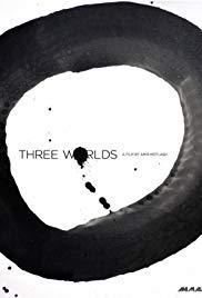 Watch Three Worlds Online Free 2018 Putlocker