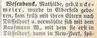 Lexikon der deutschen Dichter und Prosaisten des neunzehnten Jahrhunderts. Leipzig 1890, S. 474