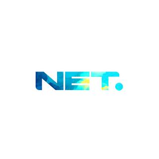 Lowongan Kerja PT. Net Mediatama Televisi (NET) Terbaru