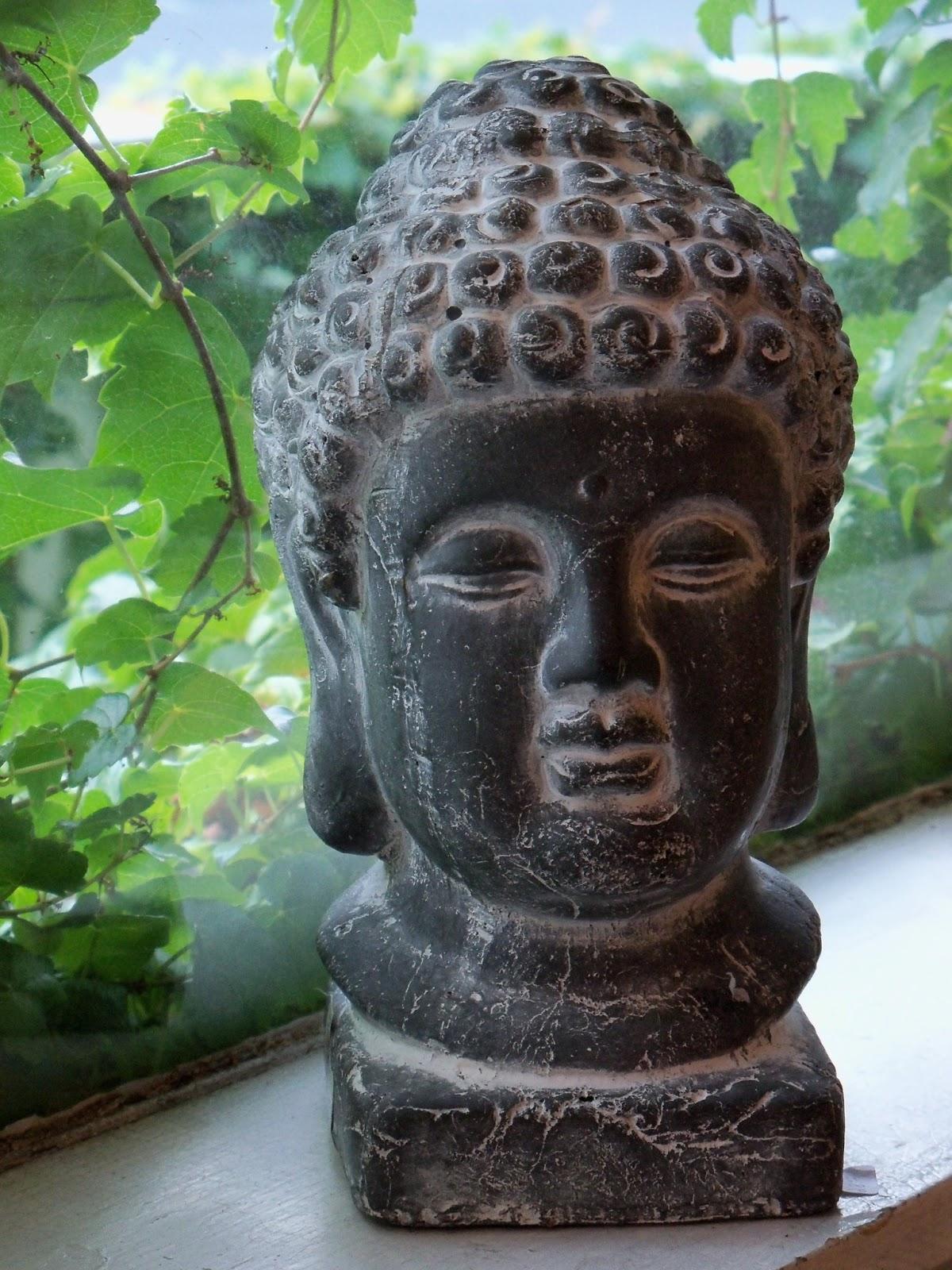 Silver Moon Adornments Beautiful Things More Buddhas