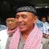 Kapolda Metro Jaya : Sholat Merupakan Sebagai Syukur Kita Kepada Allah SWT