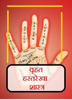 hand lines astrology in hindi pdf