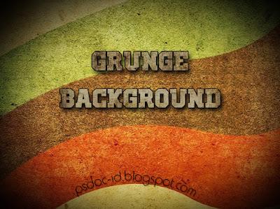dikala ini yang sedang terkenal didunia desain Kumpulan gambar Grunge backgroud