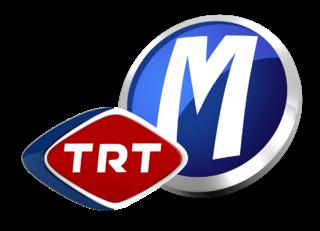 trt muzik logo