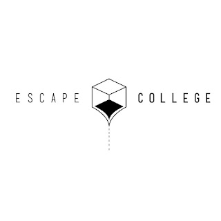 "Escape College Madrid ""La habitación de Nanako"" (Madrid)"