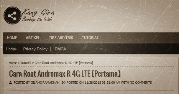 Cara-Root-Andromax-R-I46D1G-Kedua_Kang-Gira-Header_OldPhotosEffects.jpg