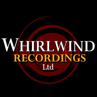 http://www.whirlwindrecordings.com/towards-the-center-of-everything/