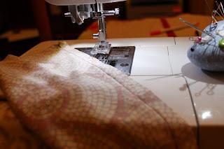 пошив блузки, футболка своими руками, выкройка для новичков, кофточка, блузка, кофточка своими руками, быстрая кофточка, пошив футболки, пошив блузки, мастер-класс пошив блузки