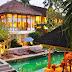Hotel Kota Denpasar (Bali)