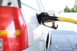 petrol diesel today price in delhi