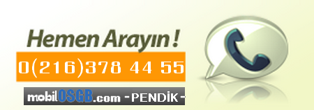 osgb+istanbul+anadolu+yakası