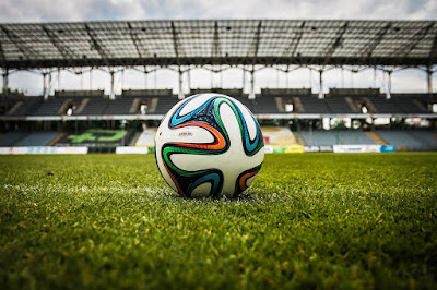 FIFA 2018 Portugal Vs Spain Live Telecast Info