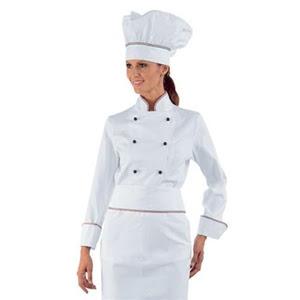 divisa chef