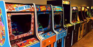 Eski Konsol Oyunları PC'de Oynayın!