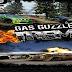 طريقة تحميل لعبة Gas Guzzlers Extreme نسخة DirectX 11