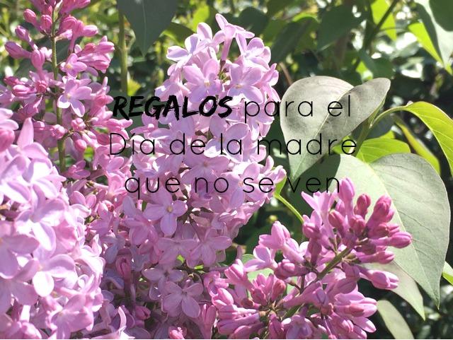 http://mediasytintas.blogspot.com/2016/04/los-mejores-regalos-para-el-dia-de-la.html