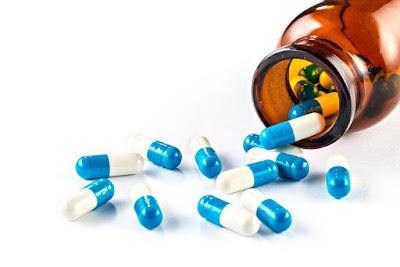 """Esperança: Teste com """"pílula do câncer"""" em humanos é liberado por comissão."""