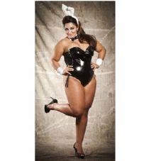 Fantasia para mulheres gordinhas http://www.cantinhojutavares.com