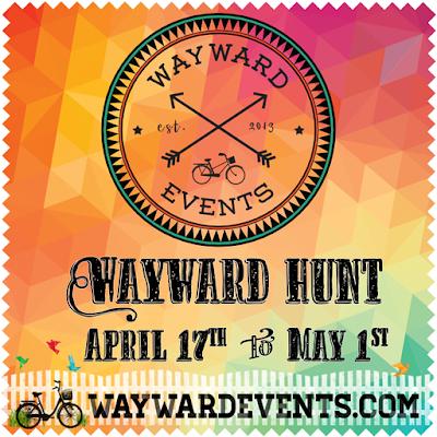http://waywardevents.com/wayward-hunt/